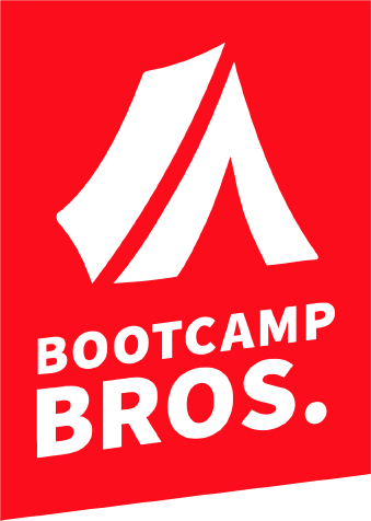 Logo_Bootcamp_Bros_Web-padding0